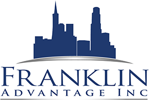 Franklin Advantage
